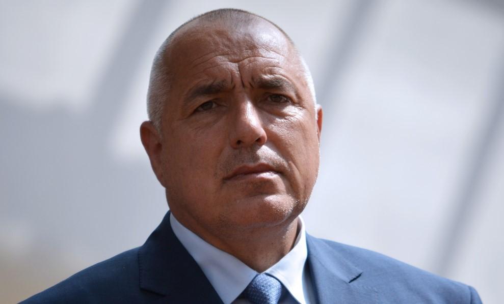 Борисов завод виктор николаев пенсионен геноцид