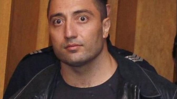 Кошмар за Митьо Очите: Две неразкрити убийства го пращат зад решетките доживот