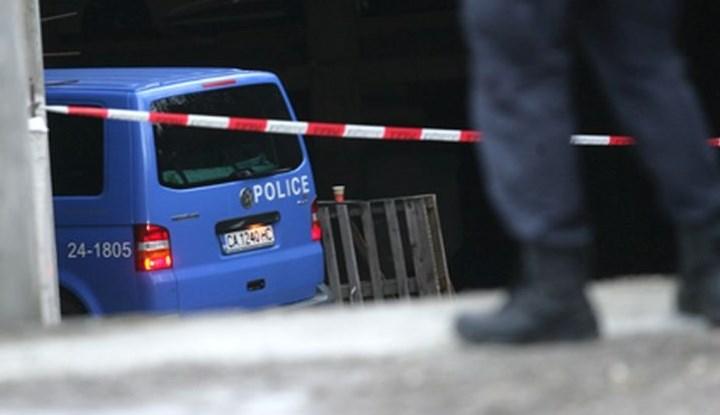 Зверско убийство във Варна обир булевард европа