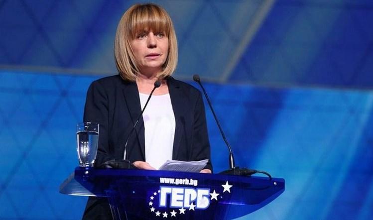 Приближени на Фандъкова за кмет