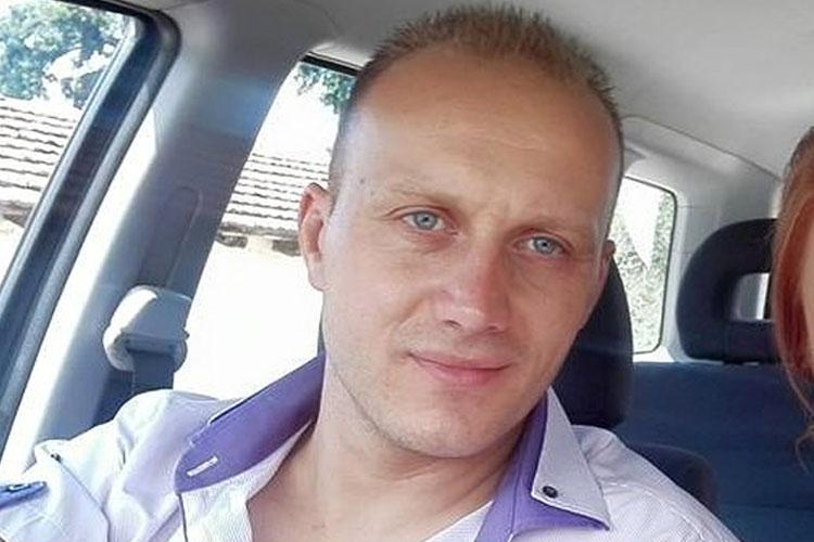 Валентин Димов