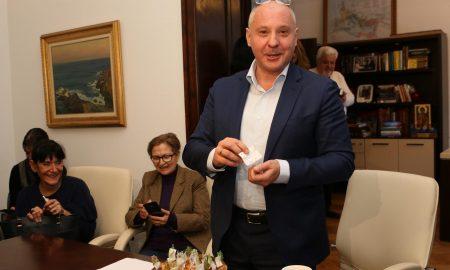 евродепутати БСП