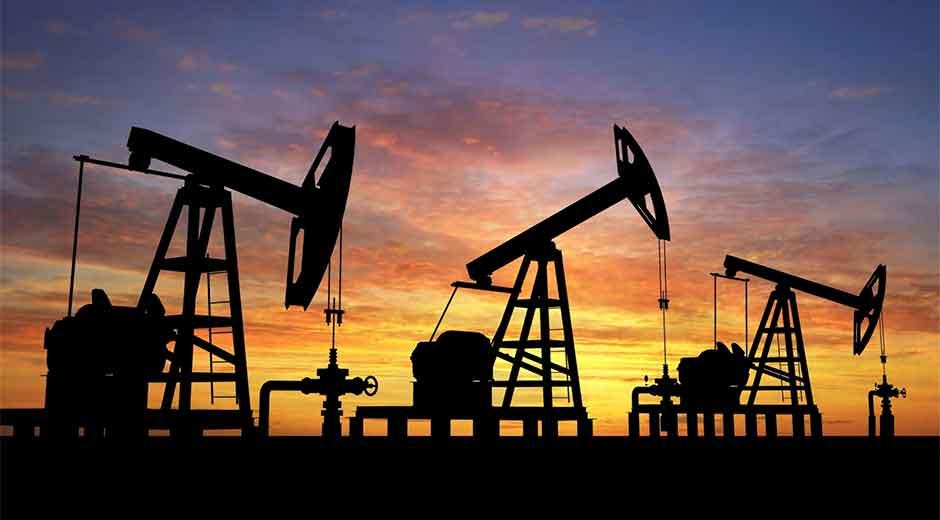 България Венецуела петрол
