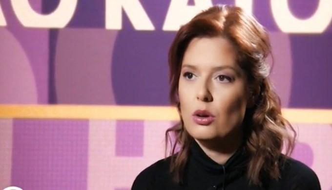 Алекс Сърчаджиева проговори за пръв път след смъртта на Ласкин, думите ѝ ще ви разтърсят (ВИДЕО)