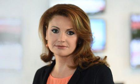 Жесток удар за Ани Салич