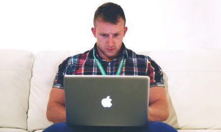 българският IT сектор