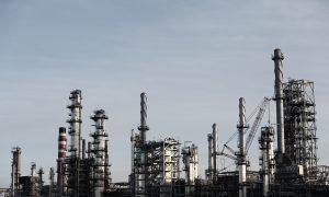 цената на петрола