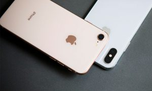 iphone 11 цена спецификации