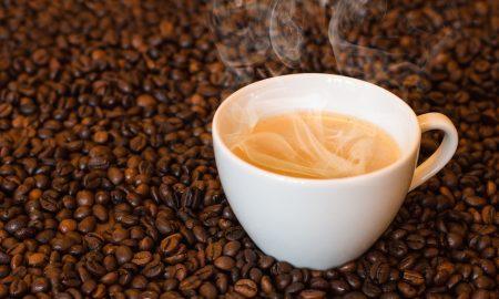 """кафе """"Нова Бразилия"""""""