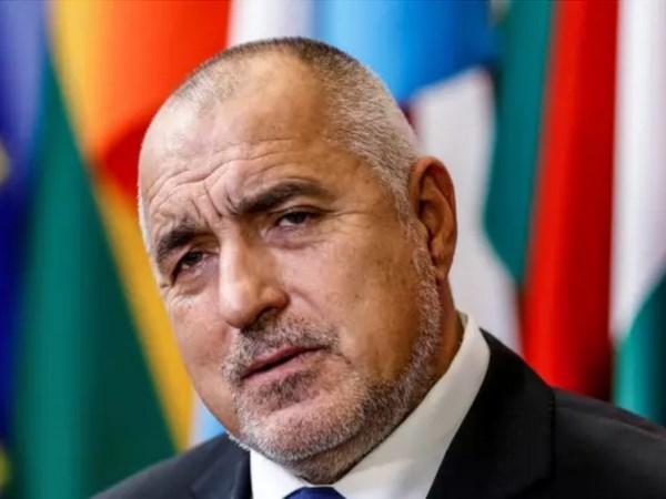 Борисов събра извънредно Съвета по сигурност