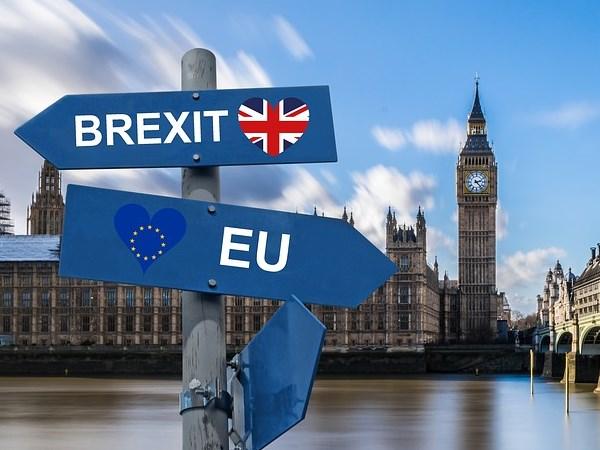 нов референдум за Брекзит