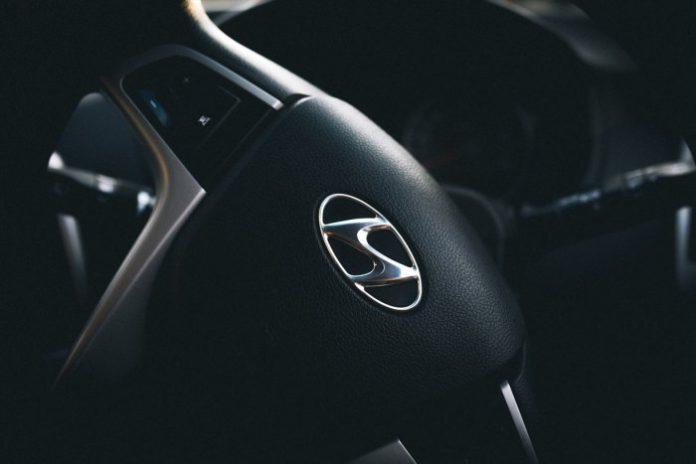 Hyundai чипове